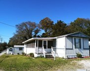 9700 Kings Rd., Myrtle Beach image