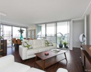1325 Wilder Avenue Unit Makai/17, Honolulu image