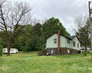 843 Old Henrietta  Road, Forest City image