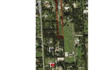 14080 Stirling Rd, Southwest Ranches image