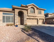 6026 E Long Shadow Trail, Scottsdale image