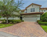 8408 Miramar Way Unit 19, Lakewood Ranch image