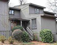 138 Ingleoak Lane, Greenville image