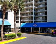 2001 S Ocean Blvd Unit 517, Myrtle Beach image