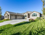 1068 Meadow Hills Drive, Richland image