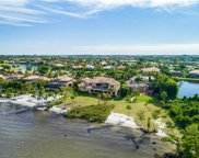 11460 LONGWATER CHASE, Fort Myers image