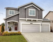 1020 31st St NW Unit 33, Puyallup image
