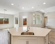 13395 N Cape Marigold, Oro Valley image