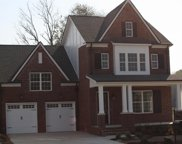 318 River Bluff Dr., Franklin image