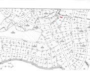 16 Jungfrau Road Unit #16, Madison image