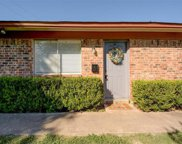 3406 Willowrun Cv, Austin image