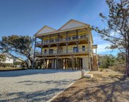 129 Bridgers Avenue, Topsail Beach image