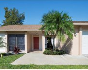15702 Pinto Place, Tampa image