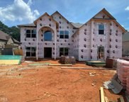 1849 Christopher Dr Unit 22, Conyers image