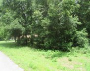 0000 Sw 197th Court Road, Dunnellon image