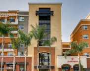 3650 5th Ave Unit #201, Mission Hills image