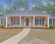 5528 N Regency Oaks Drive N, Mobile image