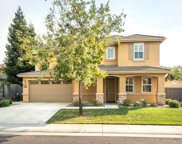 2541  Roxby Way, Roseville image