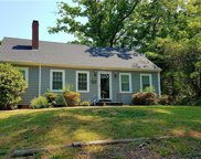 1314 Winstead Place, Greensboro image