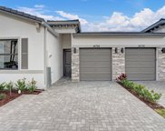 14708 Three Ponds Trail, Delray Beach image