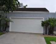 508 Harbor Lights Lane, Port Hueneme image