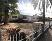 1223 W 6th Avenue, Mesa image