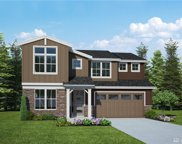 4420 231st Place SE, Bothell image
