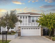 7533 W 85th St, Playa Del Rey image