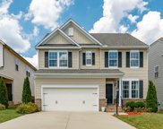 8739 Hambleton Way, Mechanicsville image
