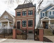 1929 Barry Avenue, Chicago image