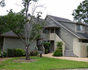 306 Westbury Ct. Unit 2B, Myrtle Beach image
