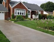 137 Allison Ave, Chartiers image