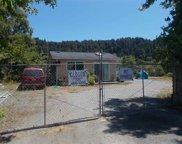 2950 Elk Valley, Crescent City image
