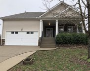304 Deep Woods Cir, Nashville image