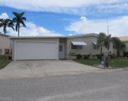 11181 Azalea LN, Fort Myers Beach image