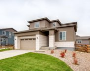 4715 Colorado River Drive, Firestone image