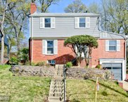 5822 CARLYLE STREET, Cheverly image