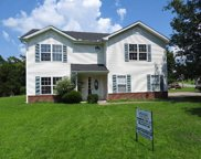 306 Meadow Brook Ln, White House image