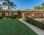 3562 Farmington Court, Rocklin image