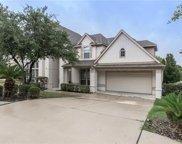 4400 Heights Dr, Austin image