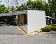 111 N Country Rd, Port Jefferson image