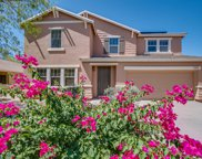 2466 E Harrison Court, Gilbert image