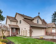 16522 14th Ave SE, Mill Creek image