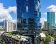 1108 Auahi Street Unit 4-S14, Honolulu image