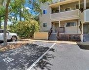 5 Tanglewood  Drive Unit 101, Hilton Head Island image