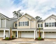 1915 Enclave Ln. Unit N/A, North Myrtle Beach image