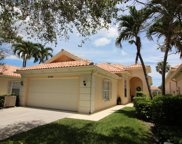 2798 James River Road, West Palm Beach image