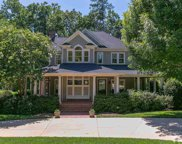 135 Mountain Heather, Chapel Hill image