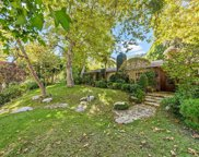 2399  Mandeville Canyon Rd, Los Angeles image