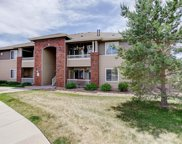 8481 West Union Avenue Unit 5-103, Littleton image